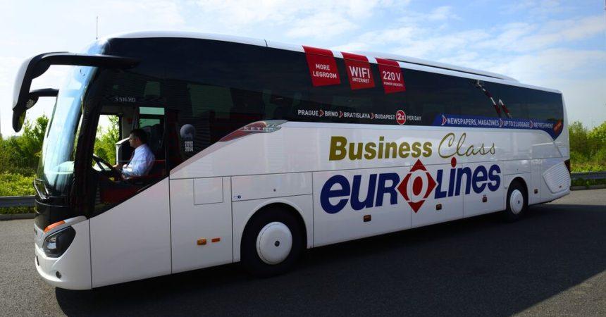 autobus-Eurolines-860x450_c